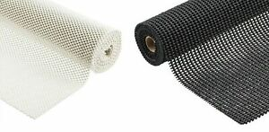 150CM x 45CM Large roll of Non slip under carpet rug anti slip matting grip mat