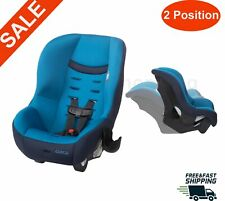 Convertible Infant Car Seat Baby Child Toddler Safety Booster Boys Rear Forward