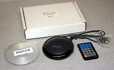 Creative Labs CIMR 100 Infrared Receiver w/ Remote Control CIMR100, FREE SHIP