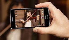 Samsung Galaxy s2 Desbloqueado Sim Libre calificado