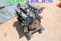 Jaguar X Type 02-05 2.5L Complete Engine Long Block Assembly 134k RUNS WELL