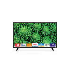 VIZIO D43F-E1 Dseries 43 inch Class LED Smart TV