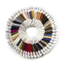 Rainbow Gallery WISPER - Lot of 3 - U Choose Colors