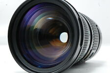 Canon ZOOM Lens NEW-FD 35-105mm F3.5 MACRO  SN147994 **Excellent+**
