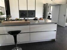 Nolte Küche günstig kaufen | eBay