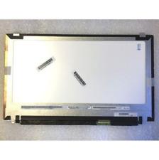 "15.6"" FHD++ 3K LCD Screen Display VVX16T028J00 VVX16T029D00 For ASUS UX51VZ-A1"