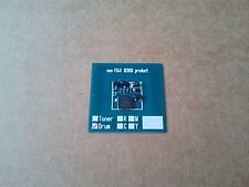 Xerox WorkCentre 7132 7232 7242 Drum Cartridge Reset Chip for 13R636