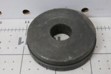 L4517 Omni Horizon Remover Governor Support Retainer Bearing Cup, Miller ~