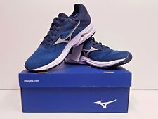 MIZUNO WAVE RIDER 23 Men's Running Shoes Size 8.5 NEW (411112.5G73)
