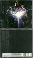 CD - THE ROLLING STONES : A BIGGER BANG / COMME NEUF- LIKE NEW