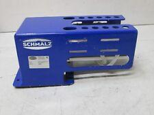Schmalz Rventic Festo Pneumatic Actuator Solenoid System EMVP-100-24V-DC-3/2-NO