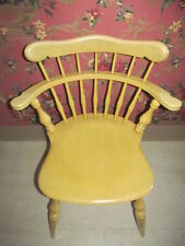 Ethan Allen Dining Chairs For Sale Ebay
