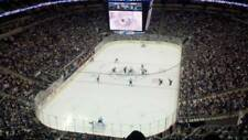 4 Pittsburgh Penguins vs Buffalo Sabers 11-19 tickets PPG Paints Arena