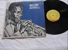 Miles Davis & His Orchestra~The Complete Birth Of The Cool~Capitol M-11026 (NM)