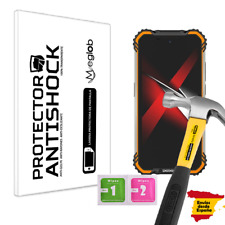Screen protector Anti-shock Anti-scratch Anti-Shatter Doogee S58 Pro