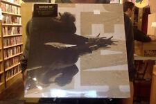 Pearl Jam Ten 2xLP sealed 180 gm vinyl + Ten Redux