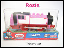 Thomas  the Tank engine TRACKMASTER--- Rosie【 new in box】
