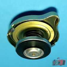 RCP3506 Radiator Cap Ford 2000 3000 Tractor & 4000 5000 + 6600 6610 7LB