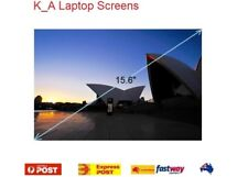 """New 15.6"""" HD A+ Laptop Screen for Lenovo Ideapad 300-15ISK Series Notebook Panel"""