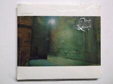 Automato Coup De Grace Audio CD BRAND NEW