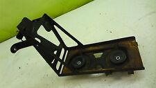 1981 Yamaha XS1100 XS 1100 Eleven Special Y353' battery box holder tray mount