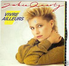 Vinyles chanson française sans compilation