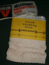 Valor Valmax Wick mark 2 Pt No 199369