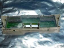 HP Agilent E1361A 4x4 Relay Matrix E1361-66510 NEW
