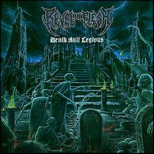 REVEL IN FLESH-DEATH KULT LEGIONS-CD-death-metal-fleshcrawl-entrails-krypts