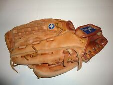 """SPALDING COMPETITION SERIES 12"""" LH THROWER LEATHER BASEBALL GLOVE 42-622"""