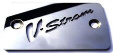 ZIERDECKEL SUZUKI  VSTROM DL650  DL1000     DL    v strom Bremse