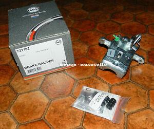 1 x A.B.S. 721582 Bremssattel HA NISSAN Maxima V QX (A33)