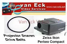 Zeiss Ikon Perkeo Compact belt - new belt  (BT-0500-F)