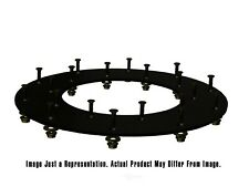 Clutch Flywheel-Base Fidanza 221101