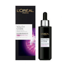 LOREAL Paris Youth Code Essence Anti Aging Skin Care Products Cream Serum 30 ml