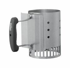 Weber Aluminum Bbq Cooking Accessories