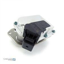 Siemens VDO AT-Stellmotor VTG Turbolader Audi 059145725A 059145725J 059198201A