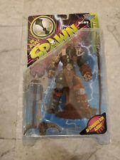 Spawn Viking Spawn Series 5 (1996) McFarlane Toys Action Figure