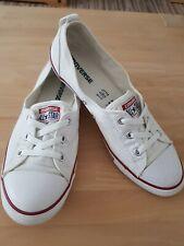 Converse Schuhe Gr.42 Danen
