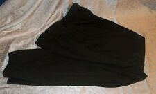 Brown Dress Pants- Size 8 By Kathie Lee Collection