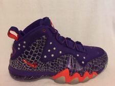 Nike Barkley Posite Max Size 8.5 (uk) BNIB