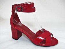 No Pattern Standard (B) NEXT Sandals & Beach Shoes for Women
