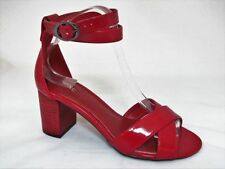 Standard (B) Casual NEXT Sandals & Beach Shoes for Women