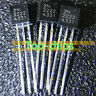 500 PCS 2N2222 TO-92 0.8A 40V NPN switching transistor new