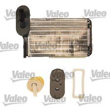 HVAC Heater Core VALEO 812030 fits 90-98 VW Jetta 2.0L-L4