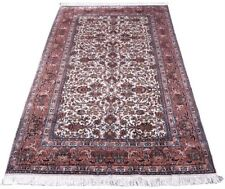 Orient / Perser Teppich Kaschmir Ghom Seide 250 x 150  Rug Tapis Tappeto Tapijt