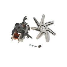 BOSCH 00641943 Motor del Ventilador Del Horno