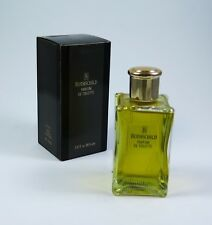 ROTHSCHILD FEMME DONNA 100ML PDT PROFUMO DE TOILETTE NUOVO RAR