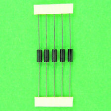 Ferrite Core Inductor Axial Lead *OEM Approved* 42 ohm @ 10 MHz 116 ohm @ 100MHz