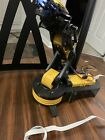 Owi 535 Robotic Arm, Packgout Technical Tank, Owi Space Fleet, & Tracked Excavat